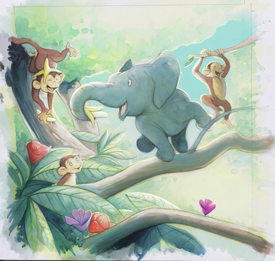 elephant-in-tree-jpg