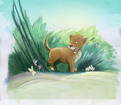 lion-cub-jpg-1