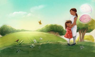 mum-daughter-in-field-jpg