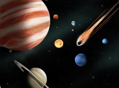 solar-system-jpg-2