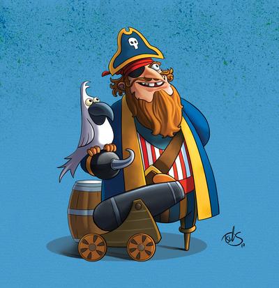 pirate-jpg-9