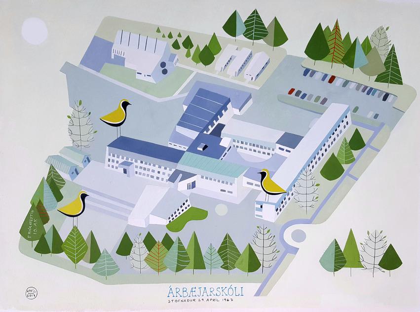 the school.jpg