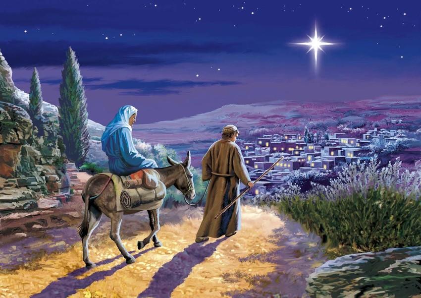 Mary and Joseph Bethlehem.jpg