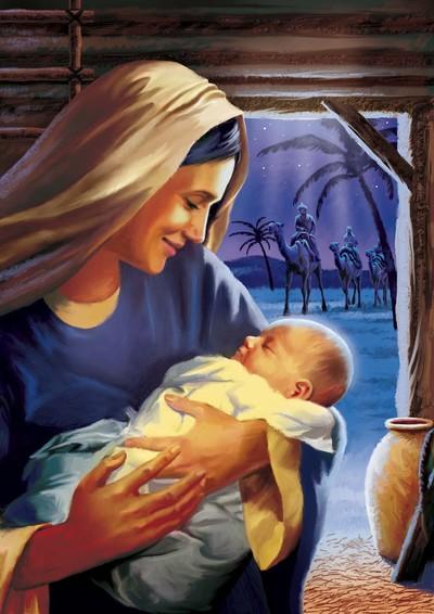 nativity-stable-three-kings-jpg