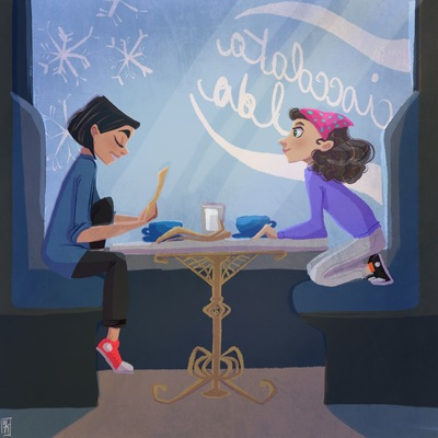girls-chatting-in-a-cafe-jpg