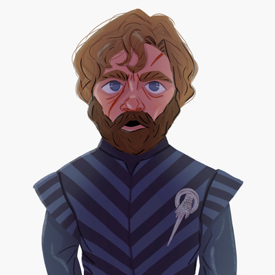 tyrion-game-of-thrones-jpg