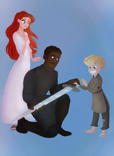 children-s-book-illustration-jpg