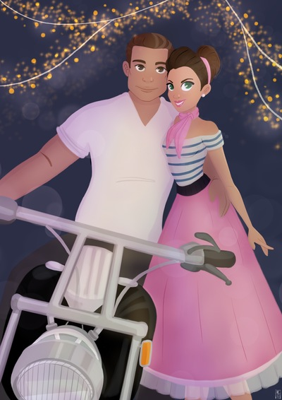 couple-in-50s-fashion-and-motorbike-jpg
