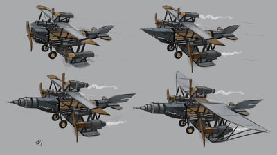sharkkid-airplane-concept-jpg