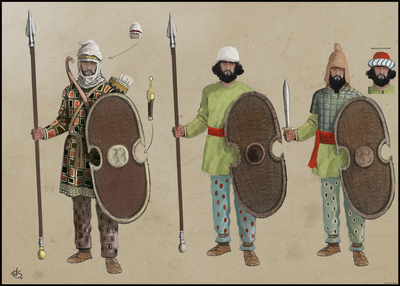 thermopylae-museum-persian-soldiers-2008-jpg