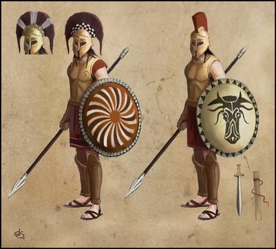 thermopylae-museum-spartan-soldiers-2008-jpg