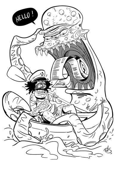 10-problems-boat-sea-monster-jpg