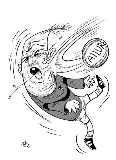 11-ball-failure-man-hit-jpg