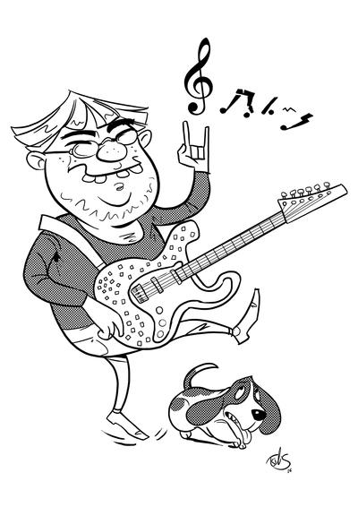 23-dog-and-musician-jpg