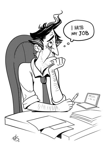 35-man-who-hates-his-job-jpg