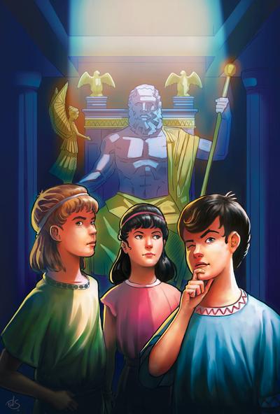 secret-of-zeus-novel-cover-art-jpg