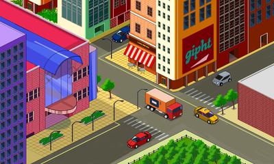 pinnatta-app-pixel-art-city-jpg