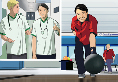 doctor-at-work-and-bowling-jpg