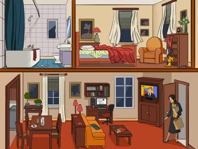 house-exercise-jpg