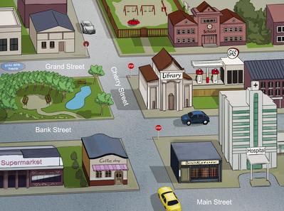 sity-map-street-neiborhood-jpg