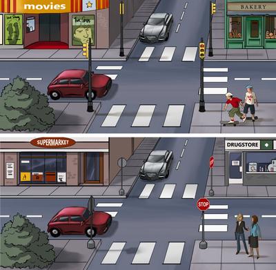 street-differences-jpg