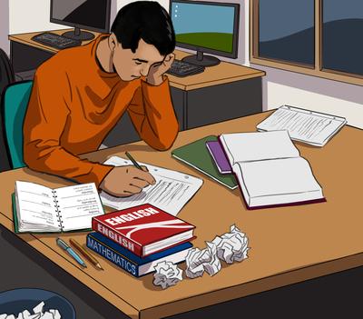 teen-boy-study-jpg