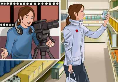 woman-at-work-and-shopping-jpg