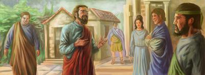ancient-greeks-talk-jpg