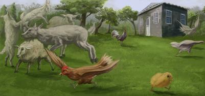 farm-with-animals-jpg