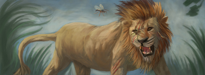 lion-and-mosquito-jpg