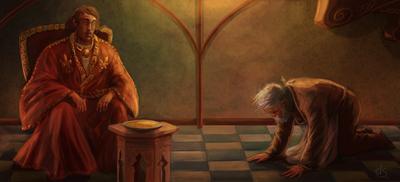 lord-and-servant-kneels-jpg