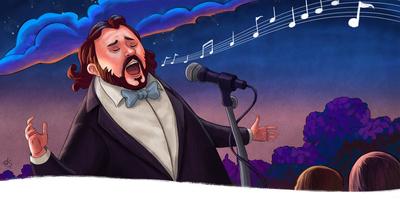 09-singer-opera-jpg
