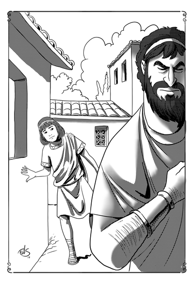 marathon-novel-boy-spying-man-ancient-athens-streets-jpg