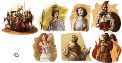 iliad-main-characters-gods-jpg