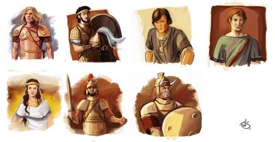 iliad-main-characters-humans-jpg