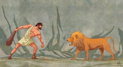 hercules-lion-in-cave-jpg