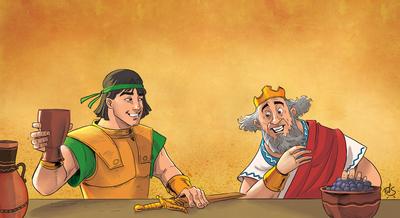 thesseus-myth-thesseus-and-aegeas-jpg