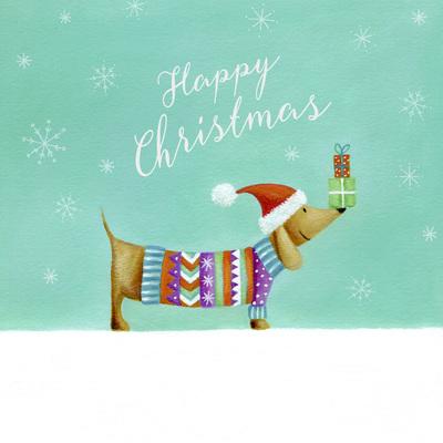 christmas-sausage-dog-presents-snow-jpg
