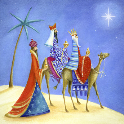 three-kings-camels-wise-men-star-new-1-jpg