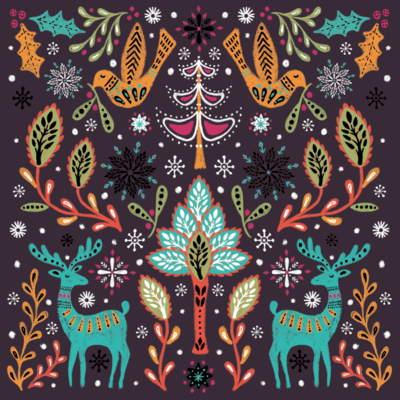 mhc-square-scandinavian-trees-deer-dove-christmas-hires-layers-png
