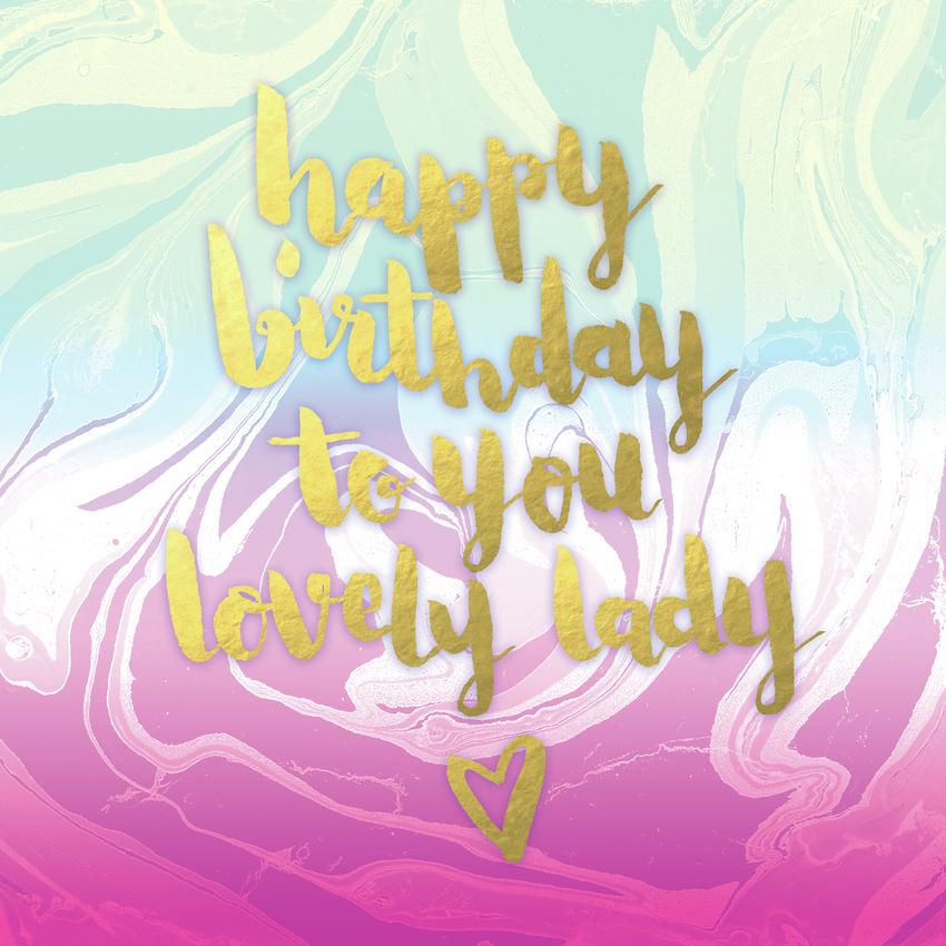 marble_birthday.jpg