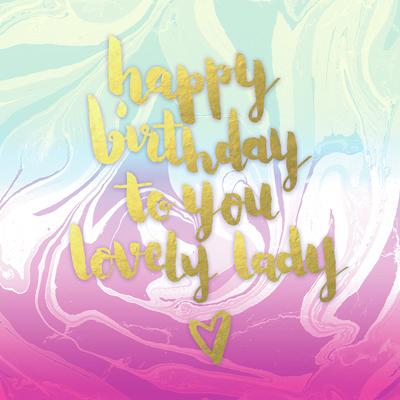 marble-birthday-jpg