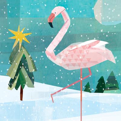 flamingo-jpg