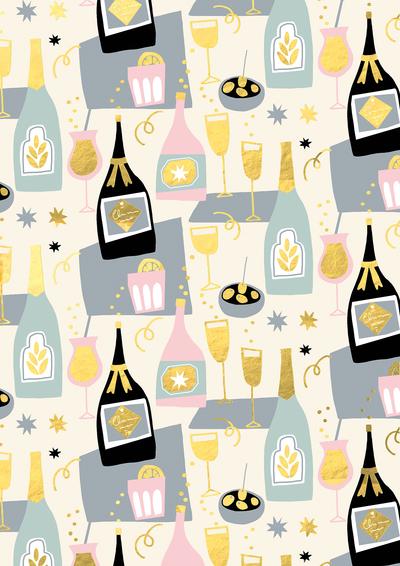 modern-romance-wine-jpg