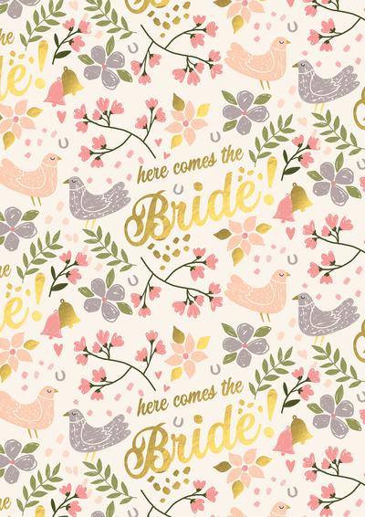 wedding-foliage1-jpg