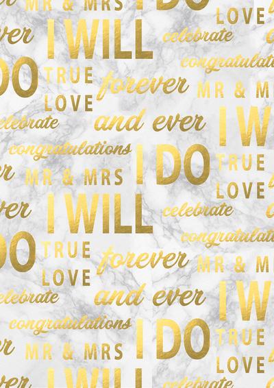 wedding-i-will-i-do1-jpg