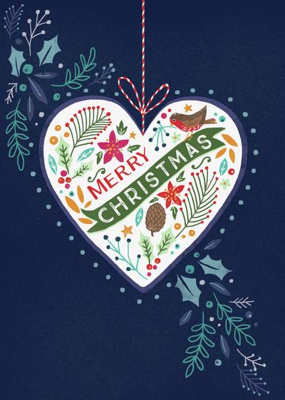 christmas-folk-heart-robin-jpg