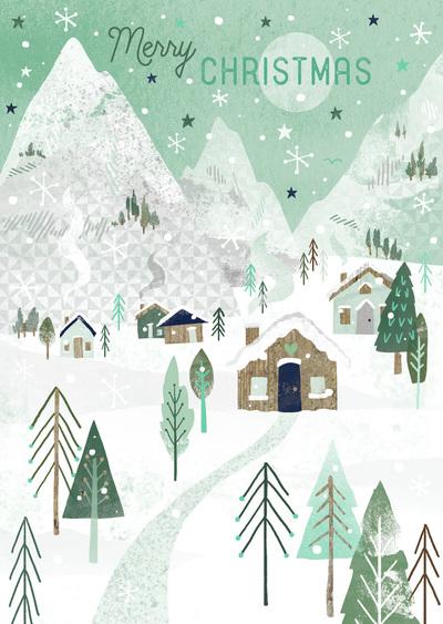 modern-winter-scene-christmas-snow-mountains-jpg