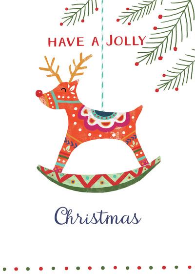 rocking-reindeer-christmas-tree-decoration-jpg