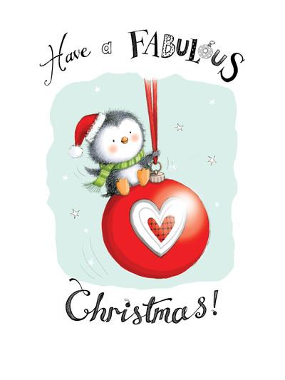 twinkle-the-penguin-bauble-christmas-card-1lr-jpg